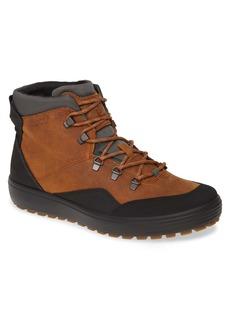 ECCO Soft 7 Tred Terrain High Sneaker (Men)