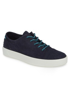 ECCO Soft 8 Dyneema® Sneaker (Men)