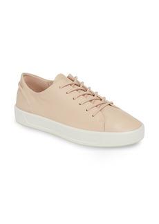 ECCO Soft 8 Leisure Sneaker (Women)