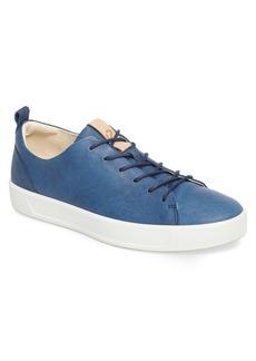 ECCO Soft 8 Sneaker (Men)