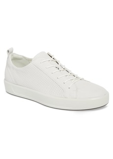 ECCO Soft 8 Sneaker (Men)