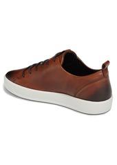 ECCO Soft 8 Street Sneaker (Men)