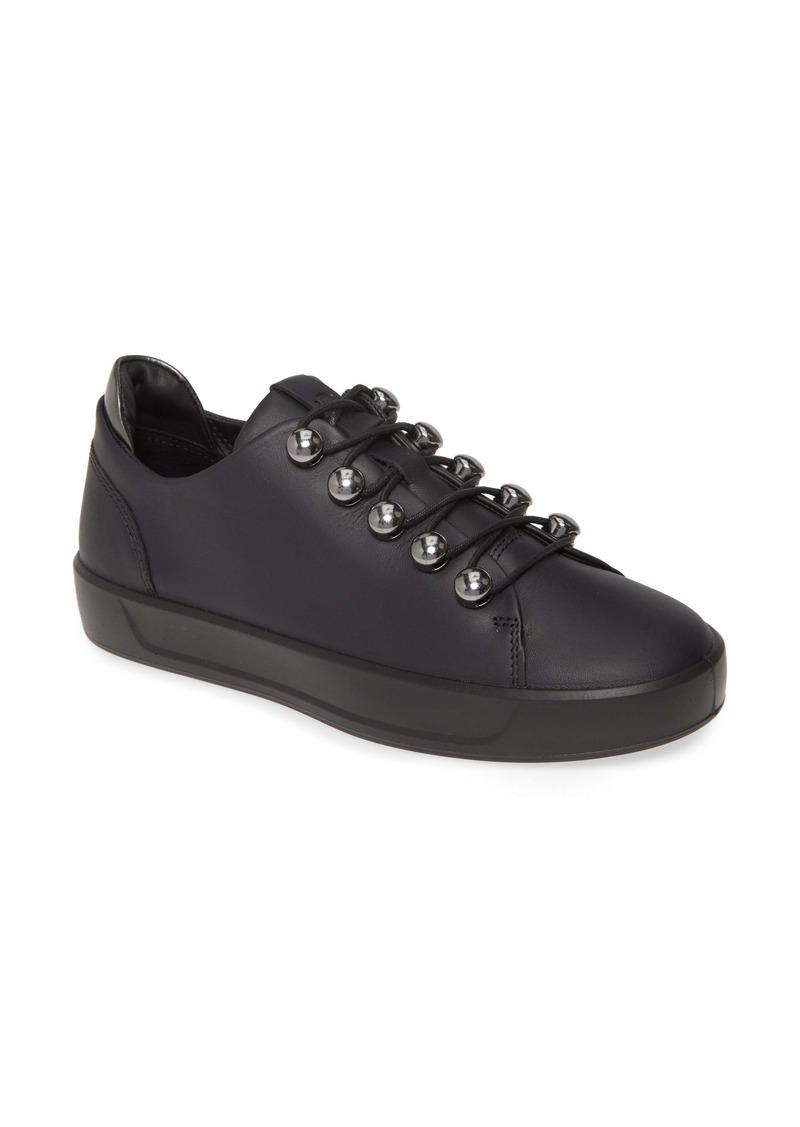 ECCO Soft 8 Trend Sneaker (Women)