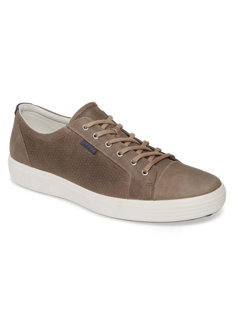 ECCO Soft VII Sneaker (Men)