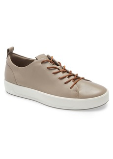 ECCO Soft VIII Sneaker (Men)