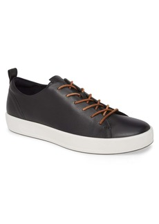 ECCO Soft VIII Sneaker (Men)