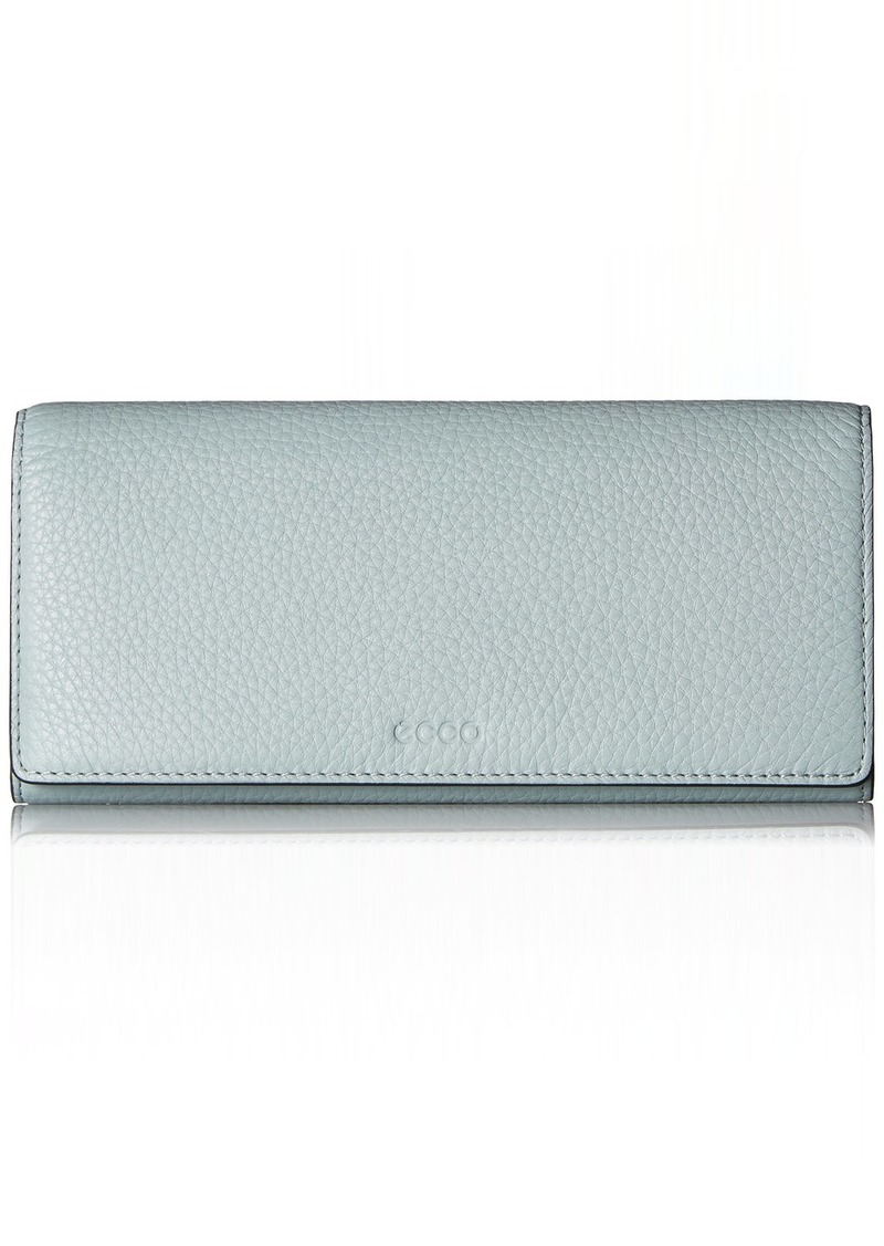 ECCO Sp Continental Wallet Wallet