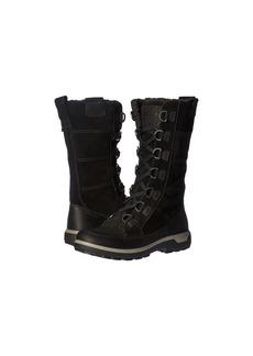 ECCO Sport Gora Tall Boot