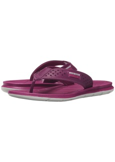 ECCO Sport Intrinsic Thong Sandal