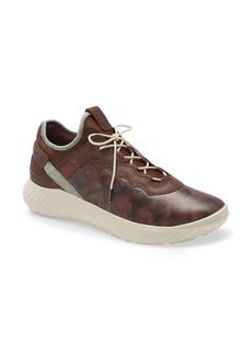 ECCO St 1 Lite Sneaker (Women)