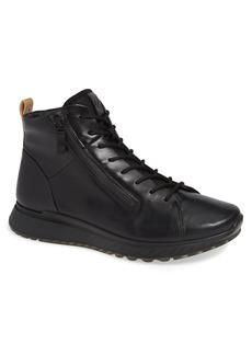 ECCO ST1 High Top Sneaker (Men)