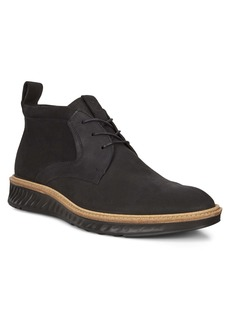 ECCO ST1 Hybrid Chukka Boot (Men)