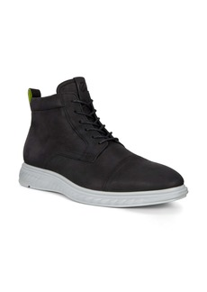 ECCO ST.1 Hybrid Lite Cap Toe Boot (Men)