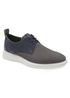ECCO ST.1 Hybrid Lite Sneaker (Men)