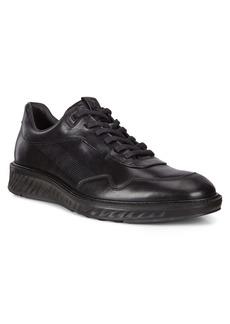 ECCO ST.1 Hybrid Sneaker (Men)