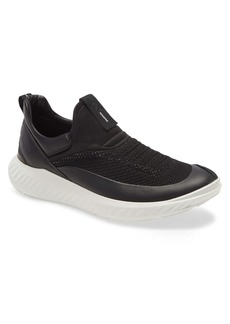 ECCO ST.1 Light Slip-On Sneaker (Men)