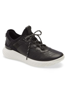 ECCO ST.1 Lite Sneaker (Men)