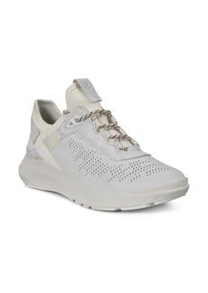 ECCO St.1 Lite Sneaker (Women)