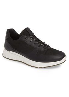 ECCO ST1 Sneaker (Men)
