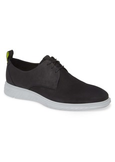 ECCO ST.1 Hybrid Lite Plain Toe (Men)