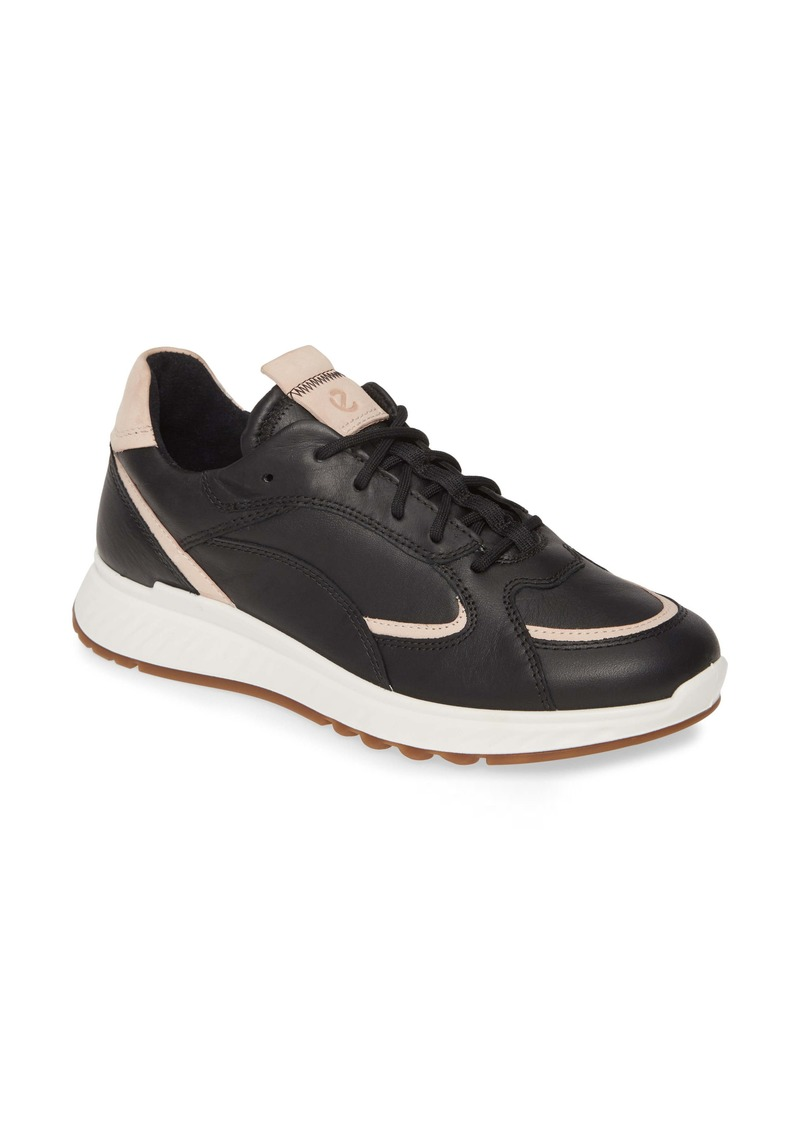 ECCO ST1 Sneaker (Unisex)