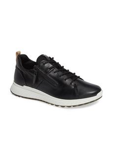 ECCO ST1 Sneaker (Women)