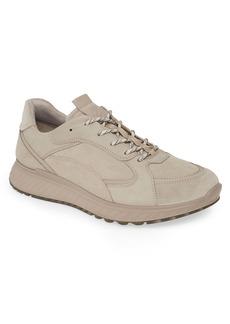 ECCO ST1 Trend Sneaker (Men)