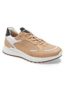 ECCO ST.1 Trend Sneaker (Men)