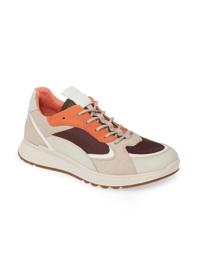 ECCO ST1 Trend Sneaker (Women)