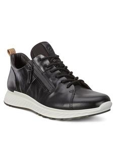 ECCO ST1 Zipper Sneaker (Men)