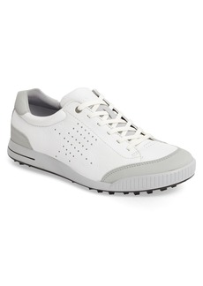 ECCO Street Retro HM Golf Shoe (Men)