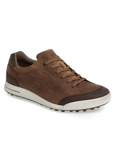 ECCO Street Retro HM Golf Shoe (Men)