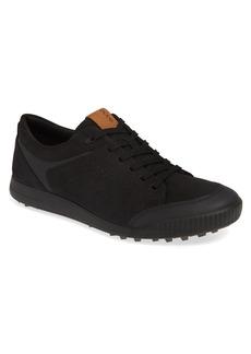 ECCO Street Retro LX Golf Shoe (Men)
