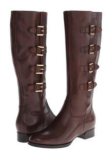 ECCO Sullivan Buckle Boot
