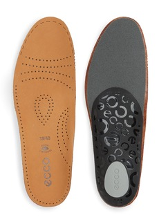 ECCO Support Everyday Insole (Men)