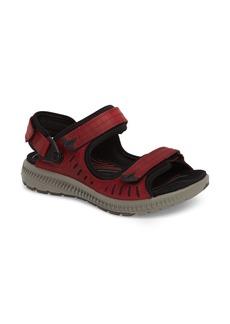ECCO Terra 2S Sandal (Women)