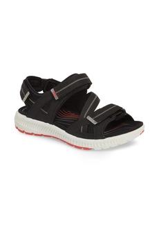 ECCO Terra 3S Sandal (Women)
