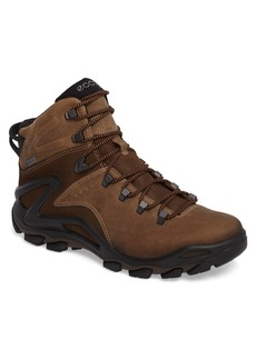 ECCO Terra Evo GTX Mid Hiking Boot (Men)
