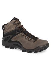 ECCO Terra Evo GTX Mid Hiking Waterproof Boot (Men)