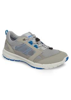 ECCO Terracruise II Sneaker (Men)