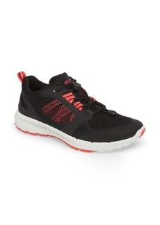ECCO Terracruise II Sneaker (Women)