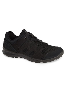 ECCO Terracruise LT Sneaker (Men)