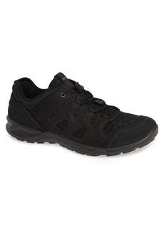 ECCO Terracruise LT Sneaker (Men)