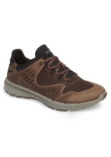ECCO Terrawalk Sneaker (Men)