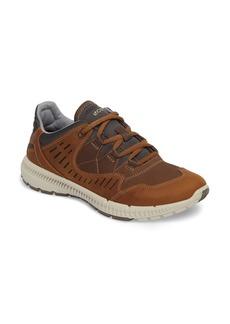 ECCO Terrawalk Sneaker (Women)