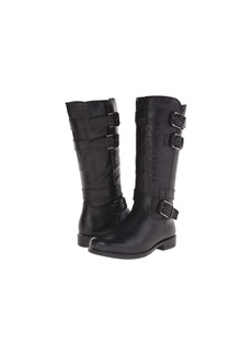 ECCO Touch 25 Buckle High