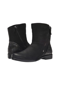 ECCO Touch 25 Scale Boot