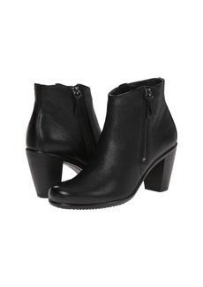 ECCO Touch 75 Ankle Bootie