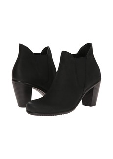 ECCO Touch 75 Chelsea Bootie