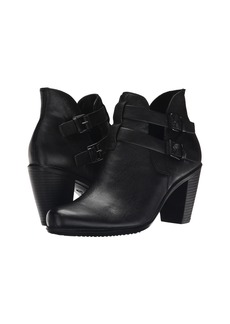 ECCO Touch 75 Double Buckle